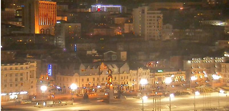 Web Camera Vladivostok , Vladivostok, Russian Federation