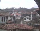 Web Camera Etnographic Area Complex - Zlatograd , Zlatograd, Bulgaria